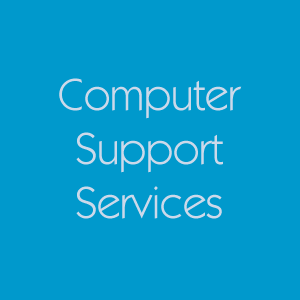Complete Computer Support Services for Business and Professional Firms